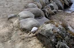 Kiviaskelman rakentaminen 17